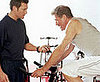 Fit Tip: Pick Your Own Personal Trainer