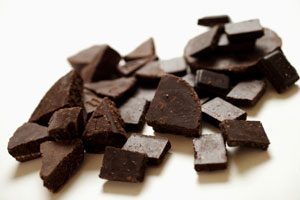 Chocolate Causes Acne: Myth or Reality?