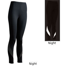 IllumiNite Activa Tight ($39.97)