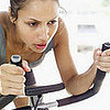 Speak Up: What Do You Say to Yourself for Workout Motivation