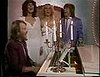 Flashback: Abba&#039;s &quot;Happy New Year&quot;