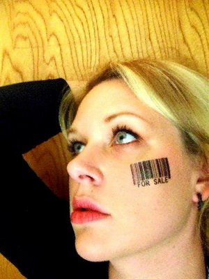 barcode_tattoo_14