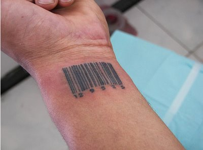 barcode_tattoo_24