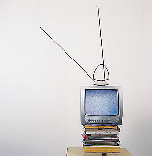 Are You Watching Less TV Than a Year Ago?