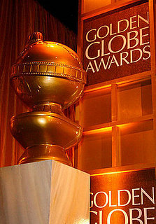 And the Winners of the Golden Globe Giveaways Are . . .