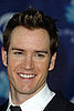 TNT Lines Up Mark-Paul Gosselaar for Legal Drama Raising the Bar