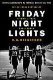 If You Like Friday Night Lights . . .