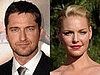 Katherine Heigl, Gerard Butler to Star in The Ugly Truth