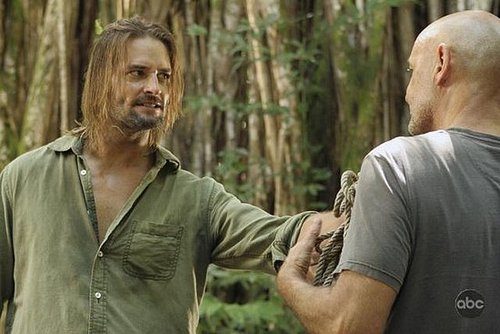 "Lost Recap, Fourth Season Episode 2, ""Confirmed Dead"""