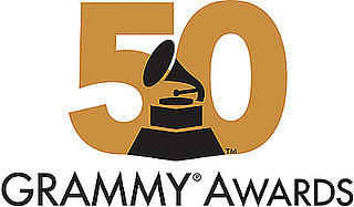 TV Tonight: The 50th Annual Grammy Awards