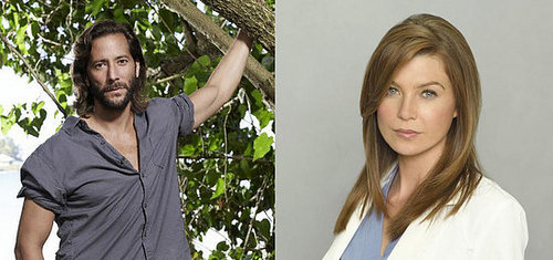 Lost, Grey's Get Bonus Hours to End the Season