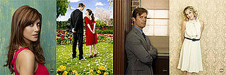 ABC Renews Nine Series, Including Private Practice, and Pushing Daisies