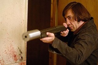 Best Picture Breakdown: No Country For Old Men
