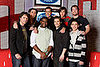 American Idol Rundown: The Top Eight Guys