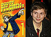 Michael Cera in Talks to Star in Scott Pilgrim Movie