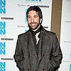 Do, Dump, or Marry: David Schwimmer
