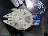 Millennium Falcon Remote Control: Totally Geeky or Geek Chic? 