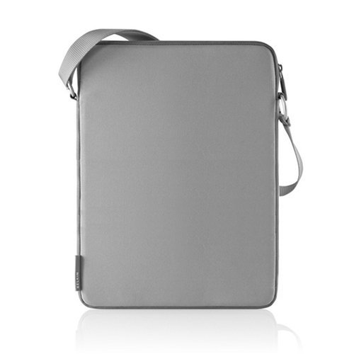 Vertical Sleeve Carrying Case