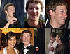 Daily Tech: Zuckerberg Needs to Update His Facebook Pic!