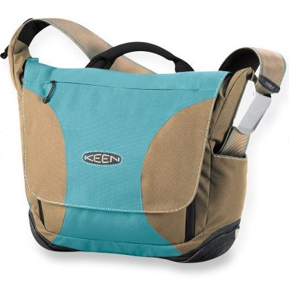 Keen Laptop Bag