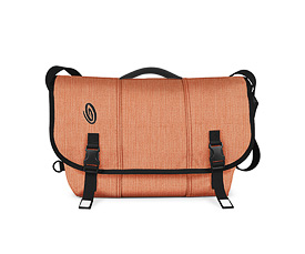 Timbuk2 Hemp/PET