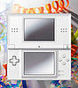 Daily Tech: The DS Tops Lifetime Sales of PS2 in Japan