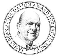 "Announcing the 2008 James Beard Award ""Long List"""