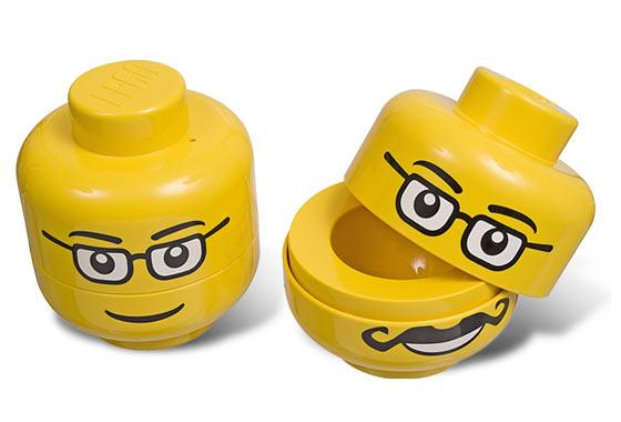 Lego Egg Cups