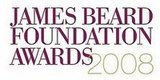 Discover the James Beard Nominees