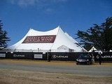 Pebble Beach Food & Wine!