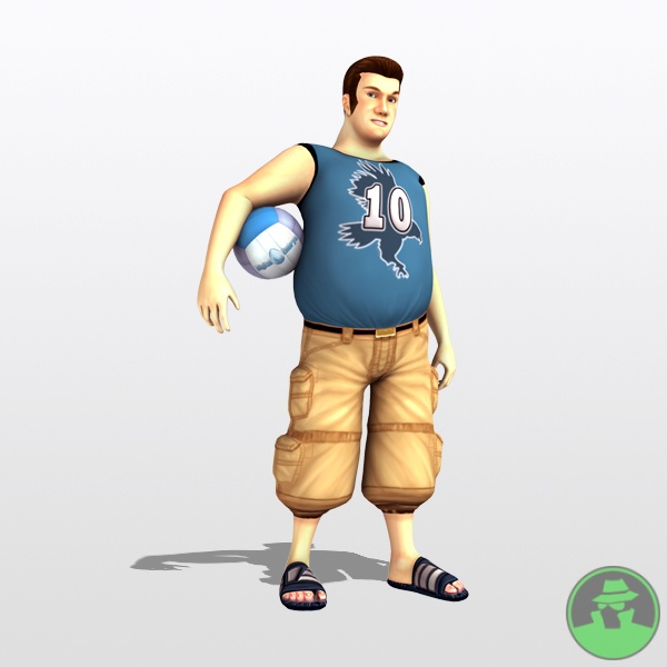 summer-sports-20080117024545936