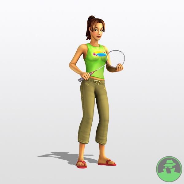 summer-sports-20080117024548858