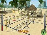 summer-sports-20080117024602451