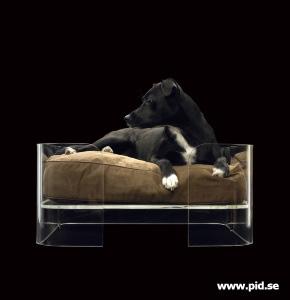 Mija Bed ($887)