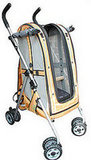 Bird Stroller for Outdoor Adventures?