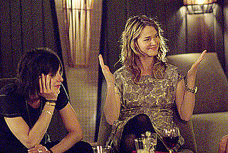 The Ladies of the L Word Are Back Tonight!