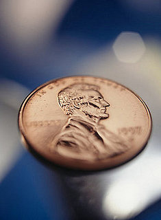 Penny is Worth Less Than Any Other Currency