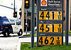 How to Save Money on Gas 2008-03-28 08:24:03