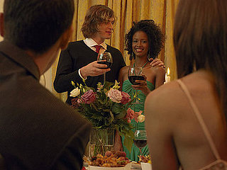How to Budget For a Wedding 2008-04-03 04:02:14