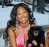 Will Kimora&#039;s Dog Become a Diamond?