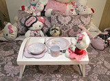 Hello Kitty Sweet Suite