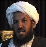 Headline:  Top al-Qaeda Commander Killed