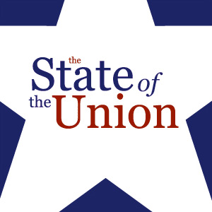 Who's Watching the State of the Union Address With Us?