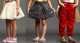 Trendtotting: KID by Phillip Lim