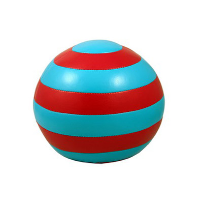 Circus Ball Bookend