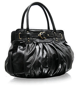 J Lo | Bag | Hot or not ?