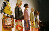 A Video Interview With Tory Burch