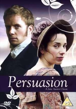 BBC: Persuasion vs. S&S