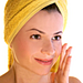 Natural Beauty Steps You Can Do At Home.