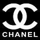 ChanelAddict